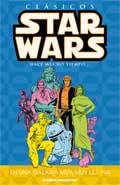 star-wars-clasicos-7-baja
