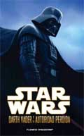 star-wars-darth-vader-autoridad-perdida-baja