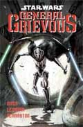 star-wars-general-grievous-baja