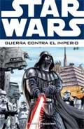 star-wars-guerra-contra-imperio-2-baja