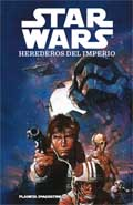 star-wars-herederos-imperio-baja