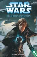 star-wars-imperio-oscuro-baja