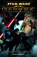 star-wars-old-republic-1