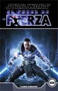 star-wars-poder-fuerza-2-baja