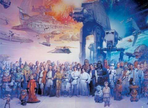 star-wars-portada1