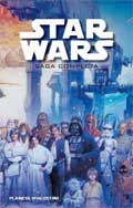star-wars-saga-completa-baja