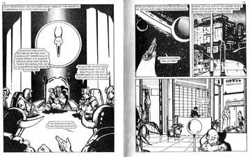 starblazer-15-paginas-12-13-morrison-baja