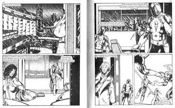starblazer-15-paginas-18-19-morrison-baja-a
