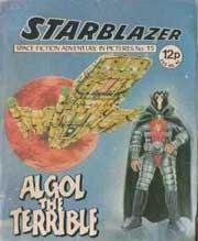 starblazer-15-portada-morrison-baja