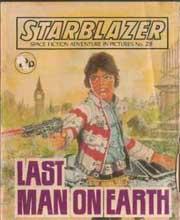 starblazer-28-portada-morrison-baja