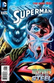 superman-dan jurgens