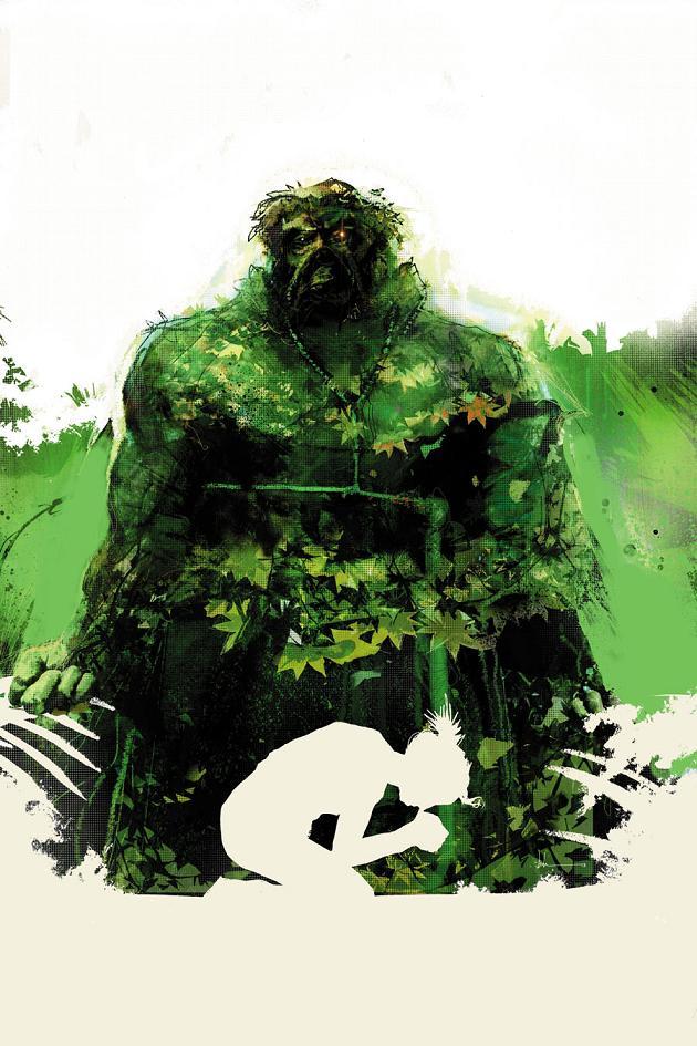 swamp_thing_21_charles_soule_jesus_saiz_jock_capucine_portada_cover