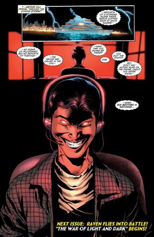teen_titans_17_tim_drake_red_robin_poseido_possesed_creepy