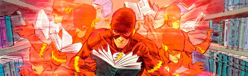 the-flash-2-interior-francis-manapul