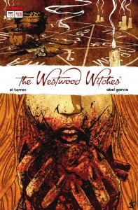 the-westwood-witches-portada