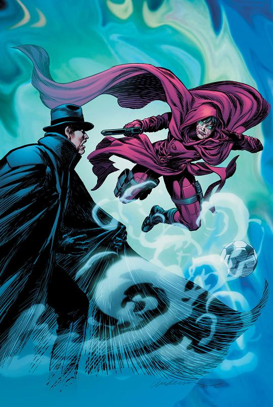 the_phantom_stranger_2_pandora_futbol_cover_portada