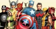 uncanny avengers 5 cassaday