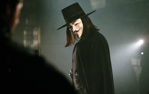 v-de-vendetta-david-lloyd-james-mcteigue- Wachowski