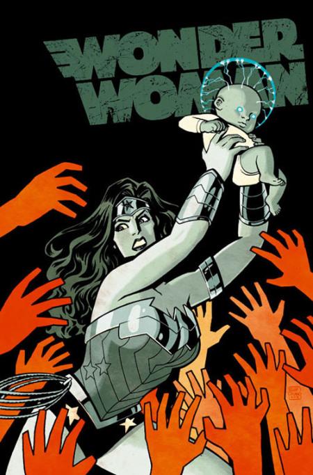 Wonder-Woman-20