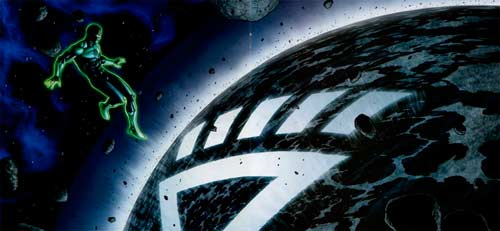 xanshi-black-lantern