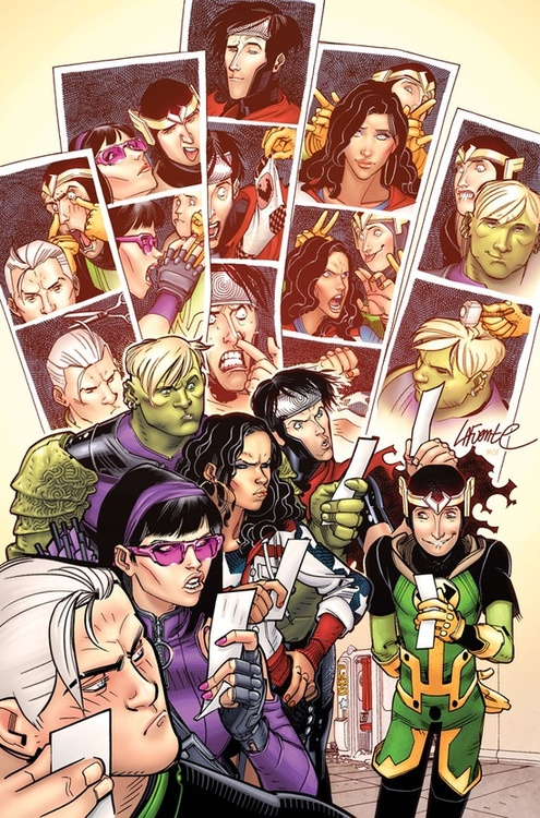 young-avengers-4-david-LaFuente-variant-cover-marvel