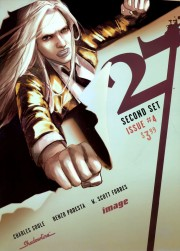 27-second-set-043-cover