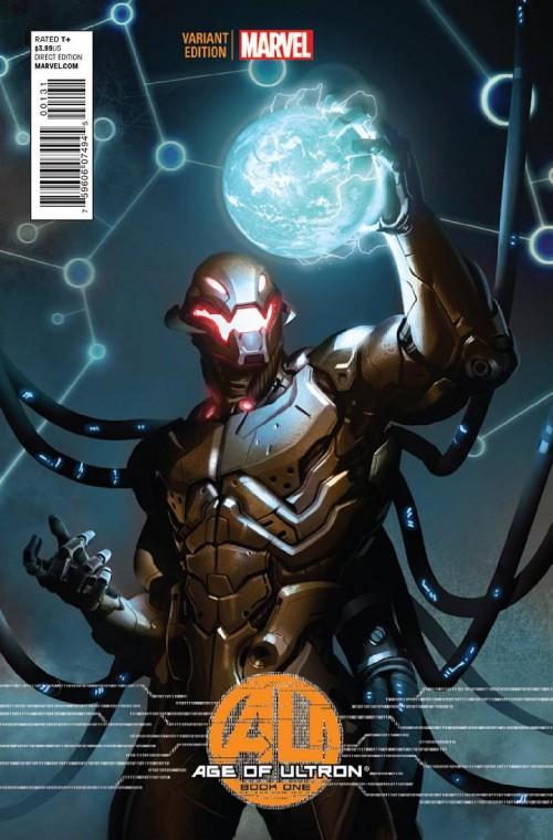 Age-of-Ultron-1-portada-alternativa-Marvel