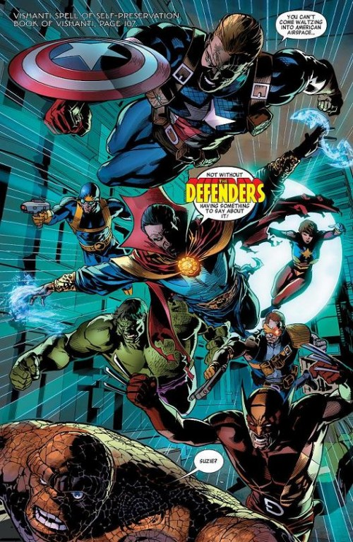 Age-of-Ultron-Defensores-Brandon-Peterson-Marvel-Comics
