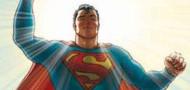 Detalle de All Star Superman (ECC Editores)