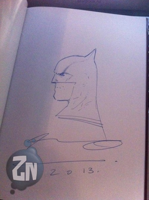 Ariel-Olivetti-Batman-zonanegativa-sorteo