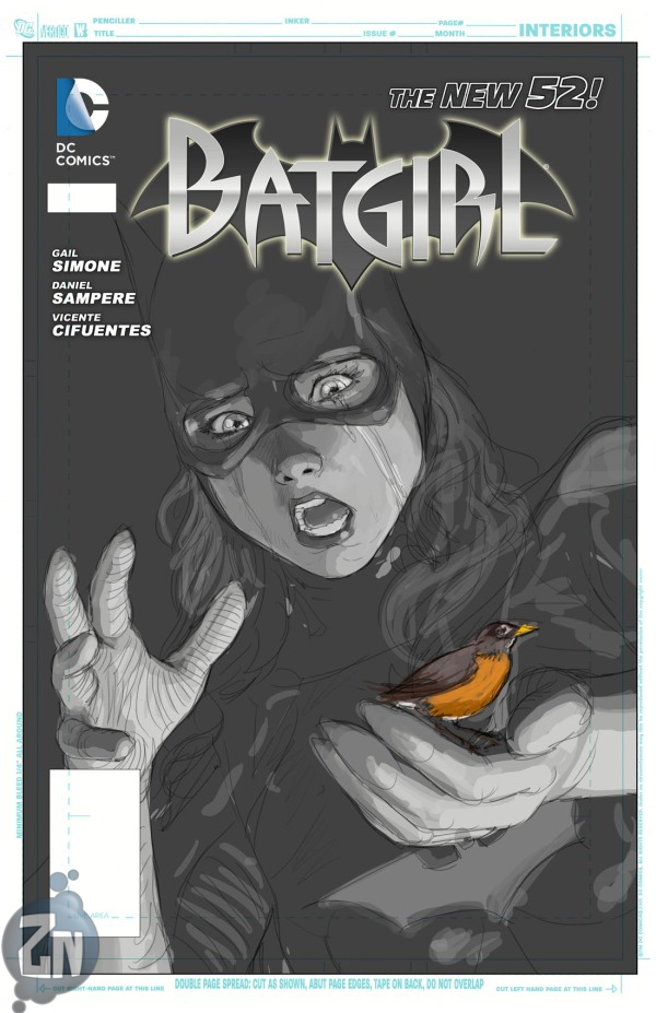 Batgirl#18-Cover01-janin