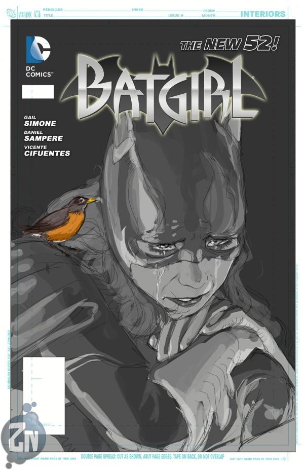 Batgirl#18-Cover02-janin