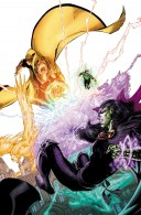 Earth2-Dr-Fate