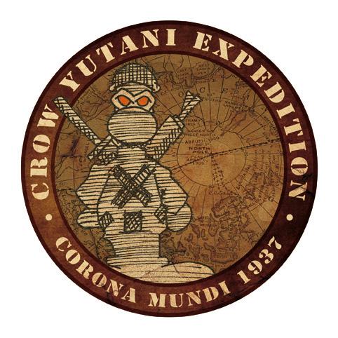 Bienvenidos a la expedición Yutani