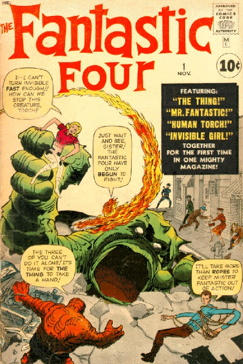 Fantastic-Four-1