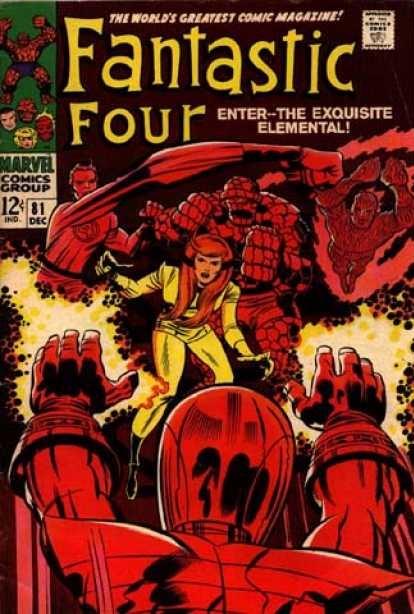 Fantastic-Four-81