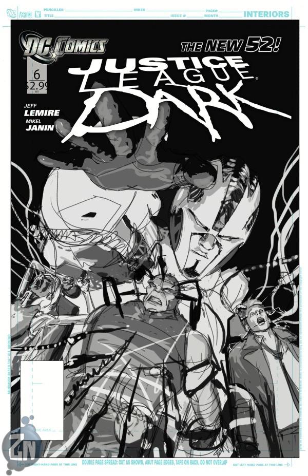 Justice League Dark#17-Cover-02-janin