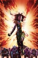 Marvel Now! la Fase 2 Más revelaciones sobre el final de la Era de Ultrón 03