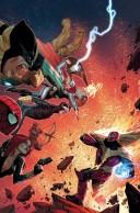 Marvel Now! la Fase 2 Más revelaciones sobre el final de la Era de Ultrón 04