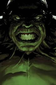 Marvel Now! la Fase 2 Más revelaciones sobre el final de la Era de Ultrón 06