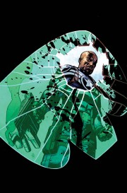 Marvel Now! la Fase 2 Más revelaciones sobre el final de la Era de Ultrón 10