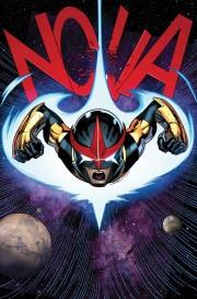 Marvel Now! la Fase 2 Más revelaciones sobre el final de la Era de Ultrón 12