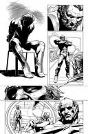 Marvel Now! la Fase 2 Más revelaciones sobre el final de la Era de Ultrón 17