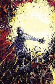 Marvel cancela soldado de Invierno 02