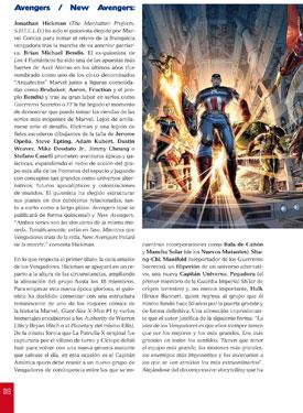 Marvel_Ahora_pag_18_pequeña