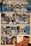 Masacre vuelve a arruinar el pasado del Universo Marvel en el séptimo número de su nueva colección 02