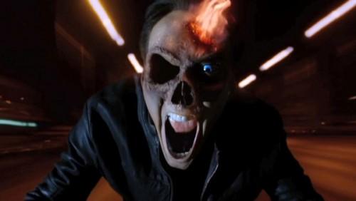 Nicolas-Cage-Ghost-Rider-Espiritu-de-Venganza-2012