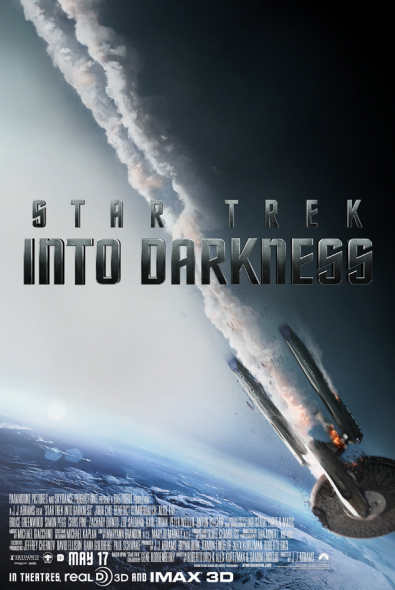 Star Trek_into Darkness_Poster03_Grande