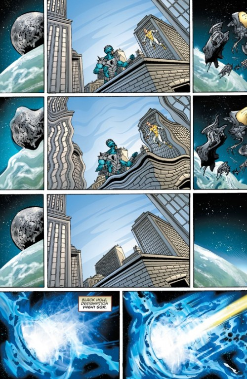 Stormwatch-019-starlin-guichet-3