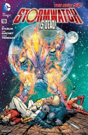 Stormwatch-19-starlin